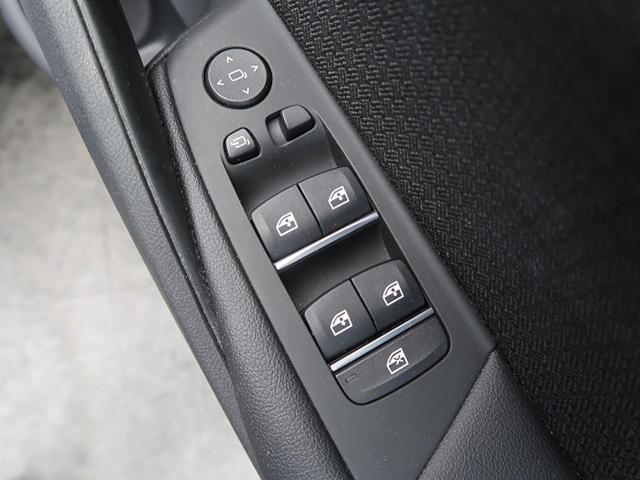 「BMW」「BMW」「セダン」「埼玉県」の中古車35