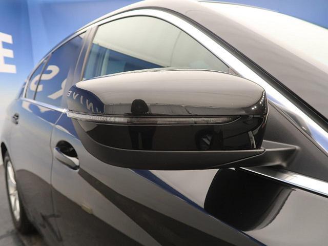「BMW」「BMW」「セダン」「埼玉県」の中古車36