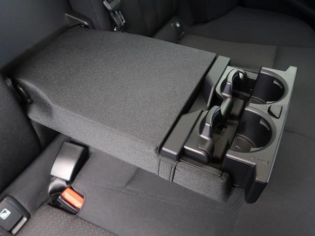 「BMW」「BMW」「セダン」「埼玉県」の中古車39
