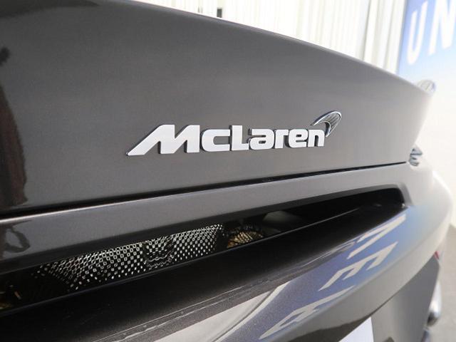 「マクラーレン」「マクラーレン 570S」「その他」「埼玉県」の中古車56