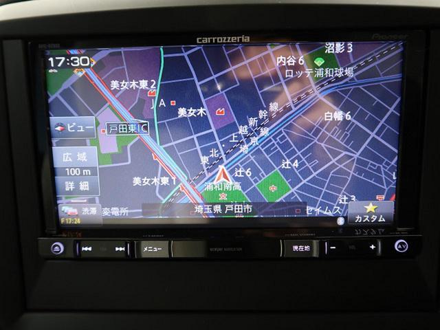 「その他」「クライスラージープ レネゲード」「SUV・クロカン」「埼玉県」の中古車5