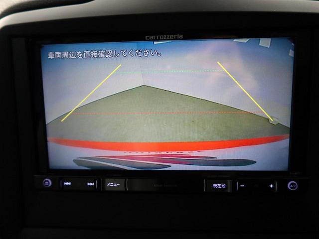 「その他」「クライスラージープ レネゲード」「SUV・クロカン」「埼玉県」の中古車6