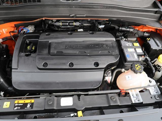 「その他」「クライスラージープ レネゲード」「SUV・クロカン」「埼玉県」の中古車14