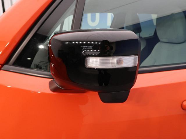 「その他」「クライスラージープ レネゲード」「SUV・クロカン」「埼玉県」の中古車33