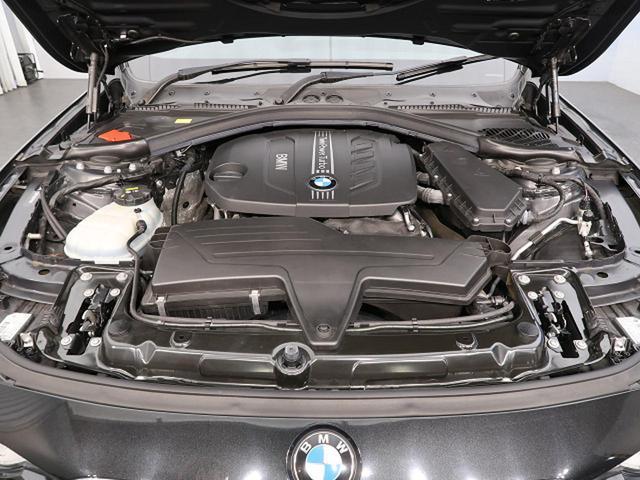 『入庫時の状態もとても良く、エンジン機関も良好!ぜひ一度現車を御覧下さい!他にも多数の在庫を展示!』