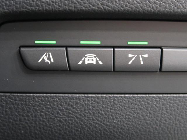 ●インテリジェントセーフティ衝突被害軽減装置やレーンキープアシストが安全運転をアシストしてくれます!
