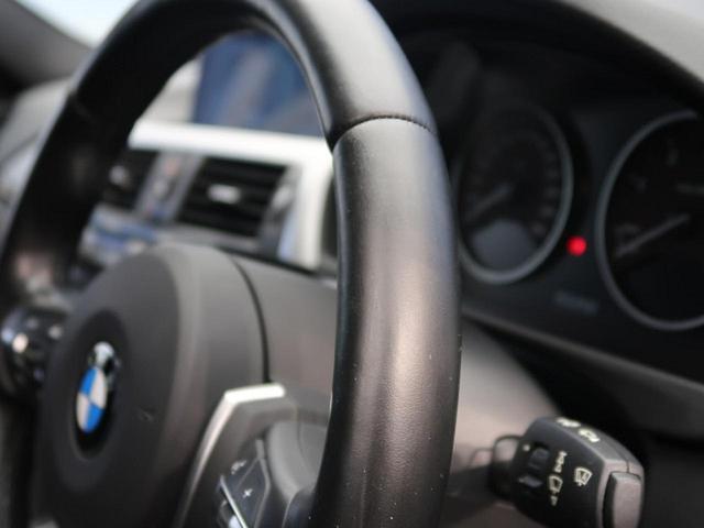 『YANASEオートシステムズとの提携によって実現した高品質修理ネットワーク!大切なお車だから、万が一の修理でも「純正品質」をご提供。弊社でご購入いただくお車にはメリットが数多くあります!』