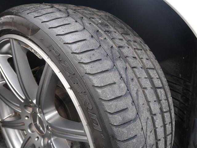 『パンクなどのタイヤのトラブルは思わぬ出費になってしまいますが、当店のタイヤ・ガラス保証があれば万が一のトラブルにも当社でご対応可能です!』