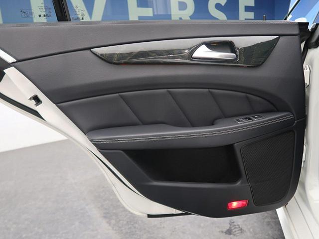 ●助手後席側ドアパネル『使用頻度の高いドアパネルですが、ご覧の通りきれいな状態を維持しております。』