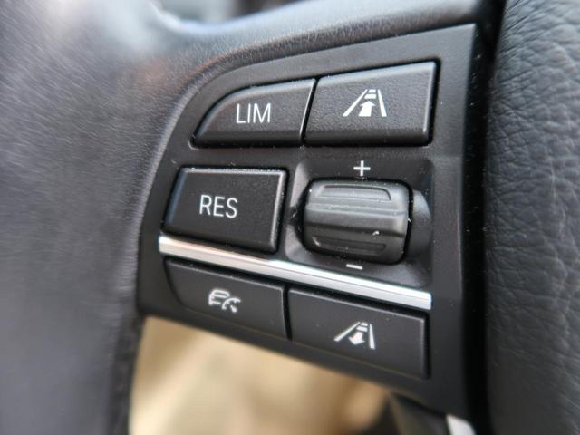 「BMW」「5シリーズ」「セダン」「埼玉県」の中古車4
