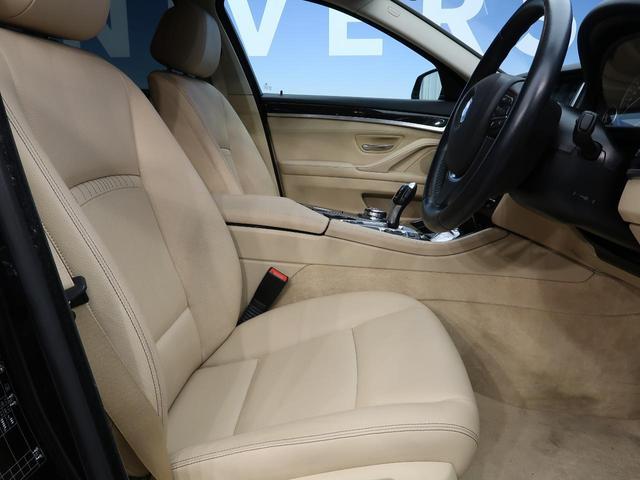 「BMW」「5シリーズ」「セダン」「埼玉県」の中古車10