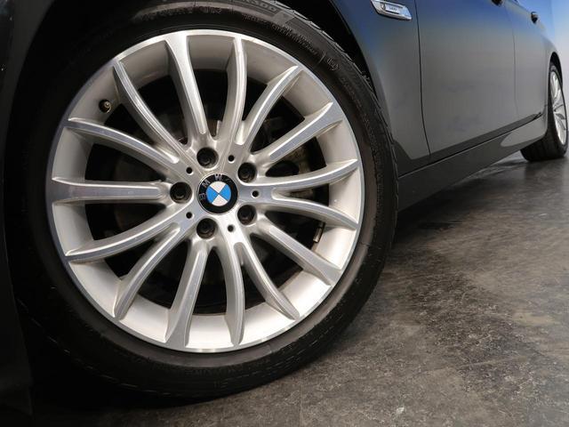 「BMW」「5シリーズ」「セダン」「埼玉県」の中古車13