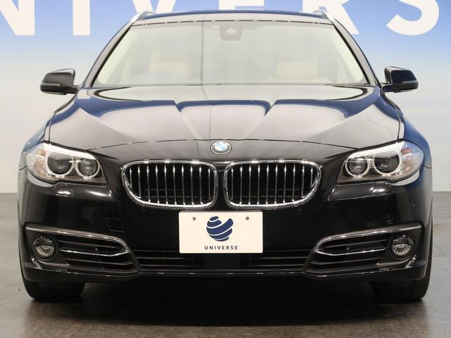 「BMW」「5シリーズ」「セダン」「埼玉県」の中古車17