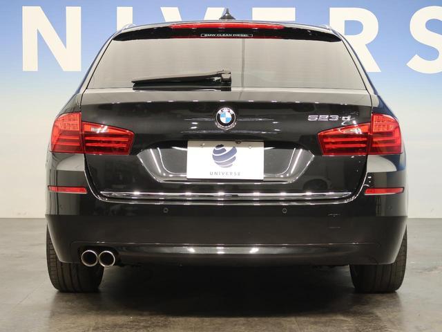 「BMW」「5シリーズ」「セダン」「埼玉県」の中古車18
