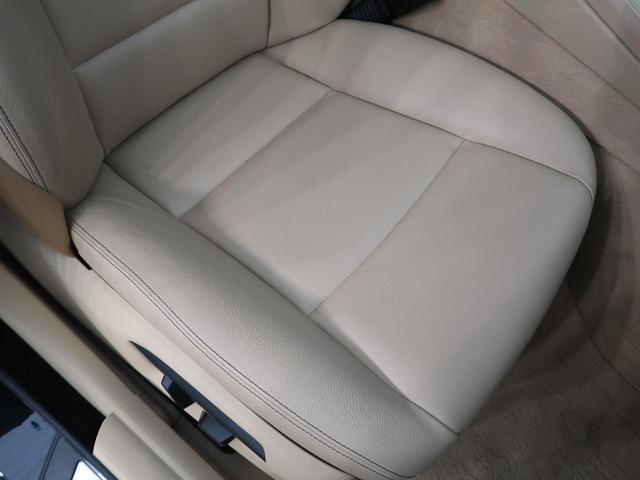 「BMW」「5シリーズ」「セダン」「埼玉県」の中古車27