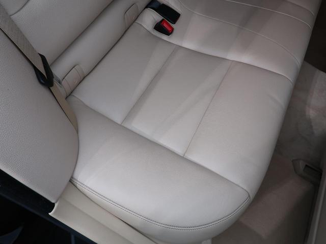 「BMW」「5シリーズ」「セダン」「埼玉県」の中古車29