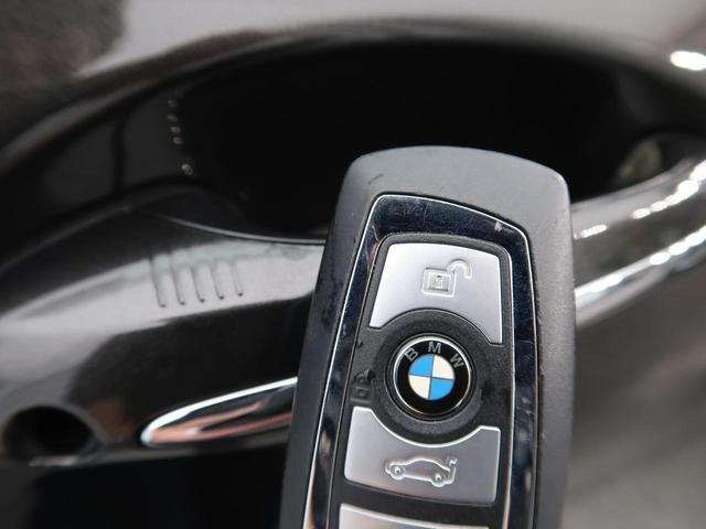 「BMW」「5シリーズ」「セダン」「埼玉県」の中古車8