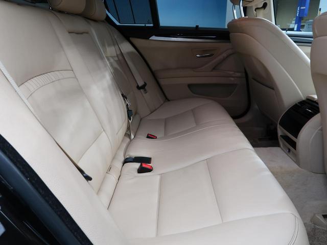 「BMW」「5シリーズ」「セダン」「埼玉県」の中古車11