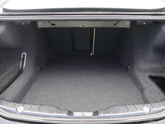 「BMW」「5シリーズ」「セダン」「埼玉県」の中古車14