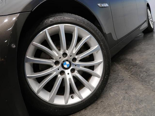 「BMW」「5シリーズ」「セダン」「埼玉県」の中古車15