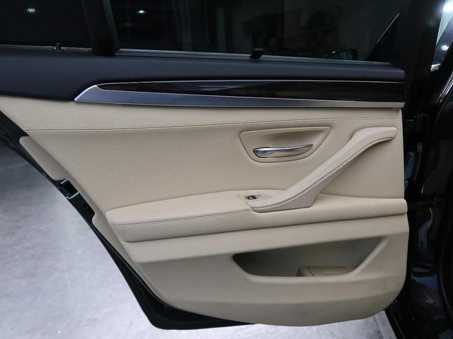 「BMW」「5シリーズ」「セダン」「埼玉県」の中古車22