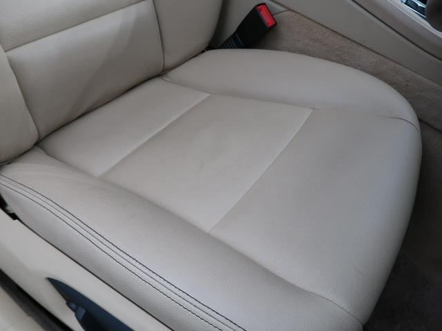 「BMW」「5シリーズ」「セダン」「埼玉県」の中古車24