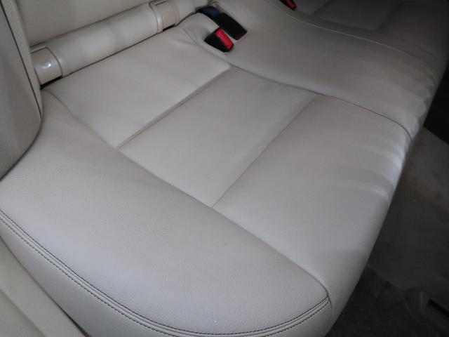 「BMW」「5シリーズ」「セダン」「埼玉県」の中古車26