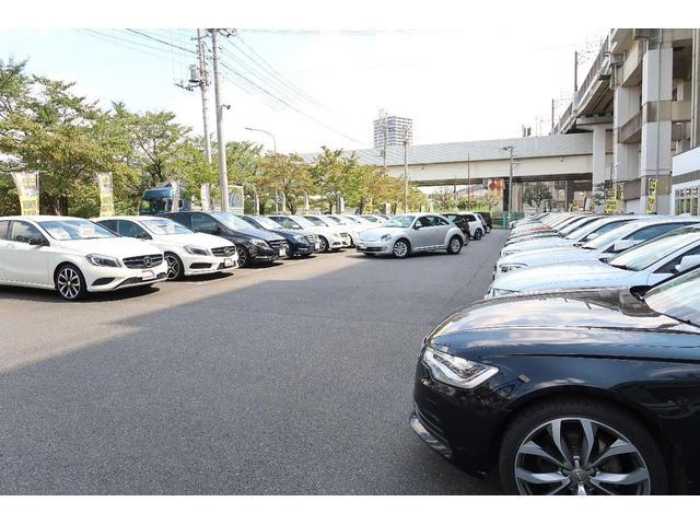 「BMW」「5シリーズ」「セダン」「埼玉県」の中古車36