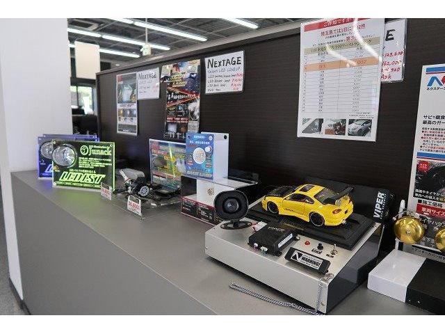 「BMW」「5シリーズ」「セダン」「埼玉県」の中古車41
