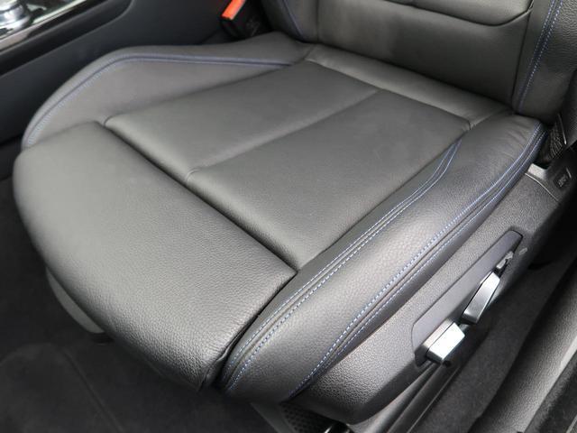 ●後席左側シートの使用感:破れ・へたりもなく、ご覧の通りきれいな状態を維持しております。また、室内クリーニング・コーティングもご用命いただけます.