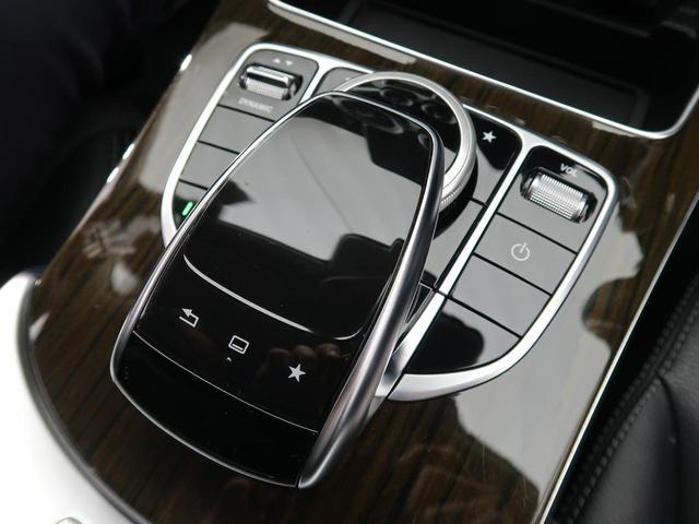 ●DYNAMIC Selectスイッチ:、好みに応じてドライブモードを設定することができます。ドライブモードはメーター画面で確認できます