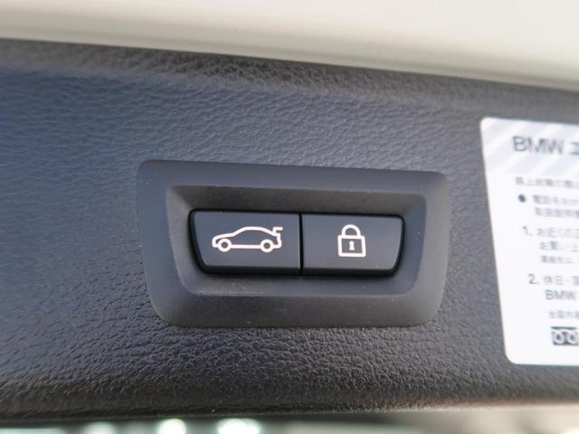 xDrive 20d ブルーパフォマンスMスポーツP サンルーフ 純正HDDナビ バックカメラ 電動リアゲート パドルシフト クルーズコントロール 前席パワーシート(6枚目)