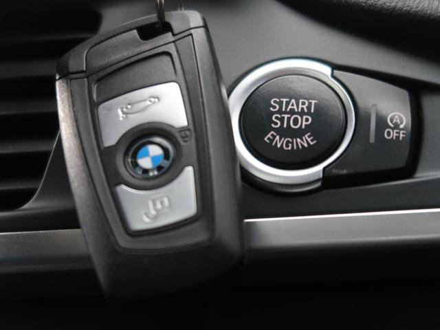xDrive 20d ブルーパフォマンスMスポーツP サンルーフ 純正HDDナビ バックカメラ 電動リアゲート パドルシフト クルーズコントロール 前席パワーシート(27枚目)