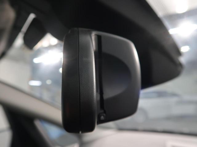 218dアクティブツアラー ラグジュアリー 黒革 純正HDDナビ バックカメラ インテリジェントセーフティ 前席シートヒーター 前席パワーシート 純正16インチAW LEDヘッドライト(6枚目)
