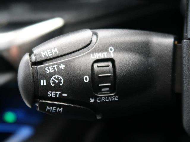 アリュール LEDパッケージ 純正ナビ バックカメラ アダプティブクルーズコントロール 純正18インチアルミホイール 衝突軽減システム LEDヘッドライト ハーフレザー(4枚目)