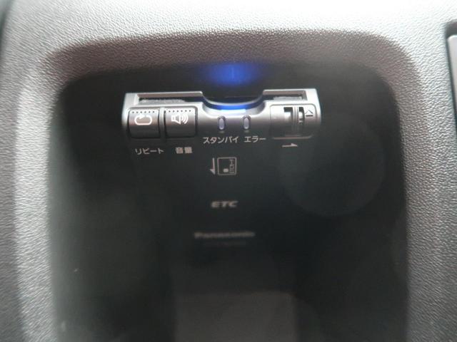 ●ETC車載器:お引き渡し時には再セットアップを実施後、お渡しいたします。マイレージ登録に関してもお気軽に担当営業までお尋ねください。