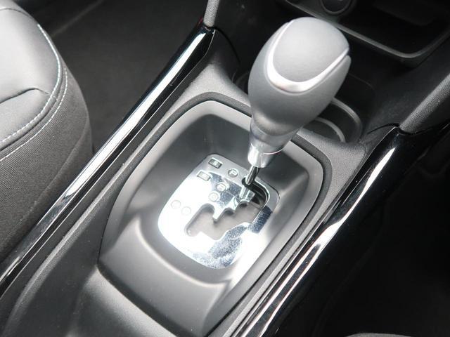 ●走りのマニュアルモード付6AT!国産車とは一線を画す輸入車ならではの爽快な走りをお楽しみ頂けます!