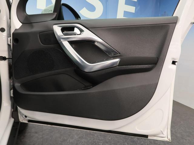 ●運転席側ドアパネルの使用感:擦れ・キズもなく、ご覧の通りきれいな状態を維持しております。また、室内クリーニング・コーティングもご用命いただけます