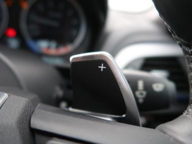 M235iクーペ 黒革 純正HDDナビ バックカメラ 前席シートヒーター 純正18インチAW 前席パワーシート HIDヘッドランプ(6枚目)