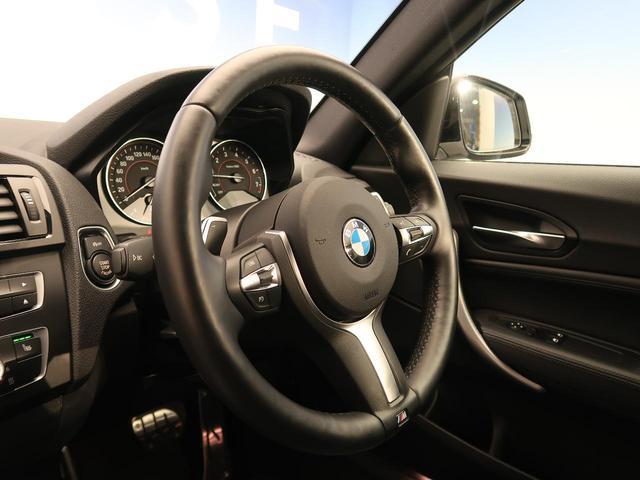 M235iクーペ 黒革 純正HDDナビ バックカメラ 前席シートヒーター 純正18インチAW 前席パワーシート HIDヘッドランプ(11枚目)