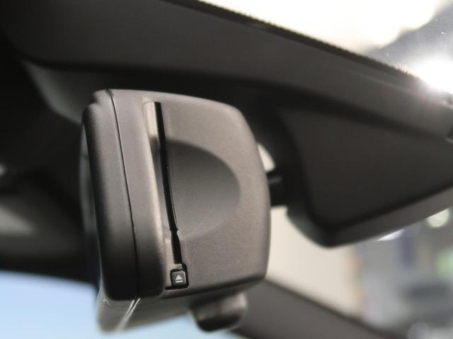 M235iクーペ 黒革 純正HDDナビ バックカメラ 前席シートヒーター 純正18インチAW 前席パワーシート HIDヘッドランプ(24枚目)