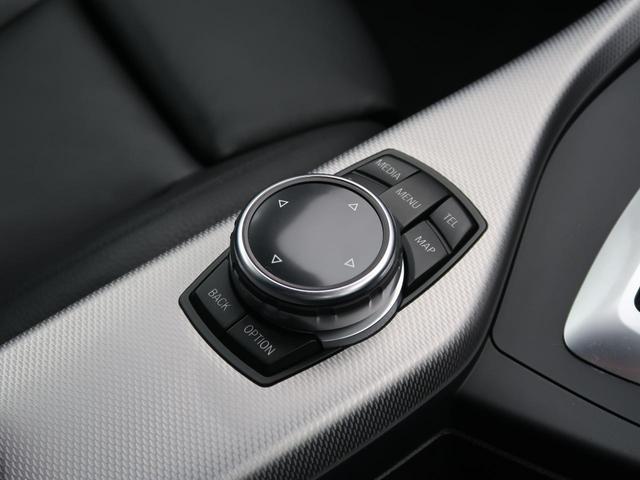 M235iクーペ 黒革 純正HDDナビ バックカメラ 前席シートヒーター 純正18インチAW 前席パワーシート HIDヘッドランプ(27枚目)