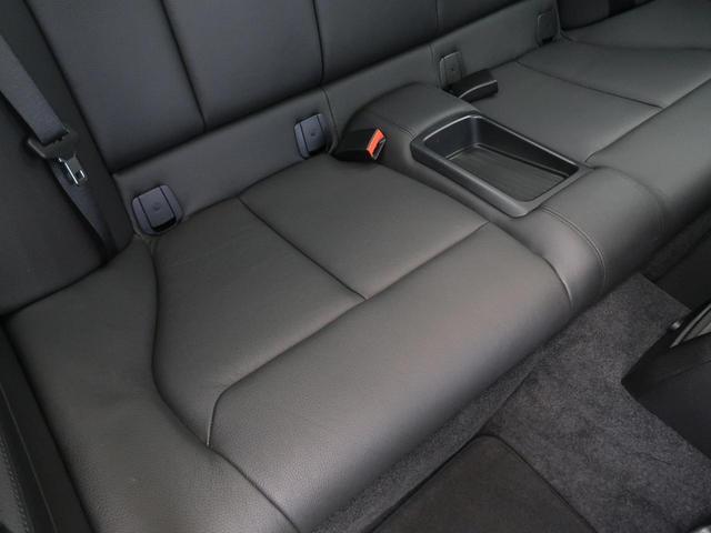 M235iクーペ 黒革 純正HDDナビ バックカメラ 前席シートヒーター 純正18インチAW 前席パワーシート HIDヘッドランプ(30枚目)
