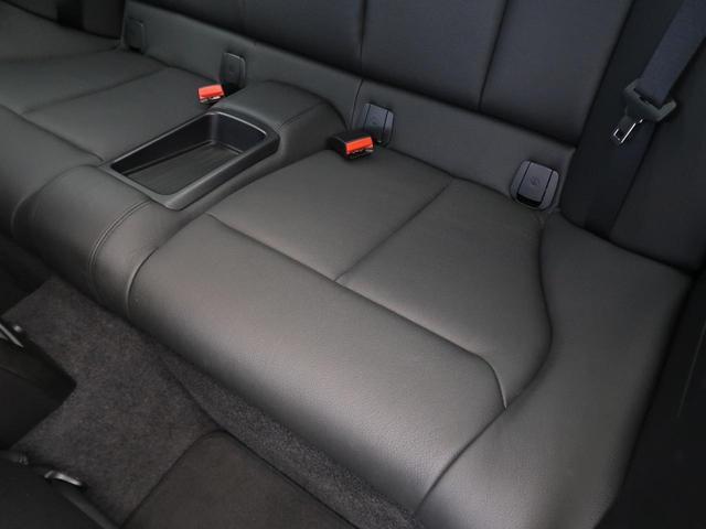 M235iクーペ 黒革 純正HDDナビ バックカメラ 前席シートヒーター 純正18インチAW 前席パワーシート HIDヘッドランプ(31枚目)