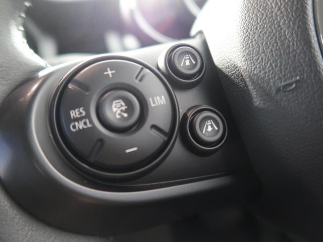 クーパーSD アダプティブクルーズコントロール ユニオンジャックテールレンズ インテリジェントセーフティ 純正HDDナビ バックカメラ 純正17インチAW LEDヘッドライト(4枚目)