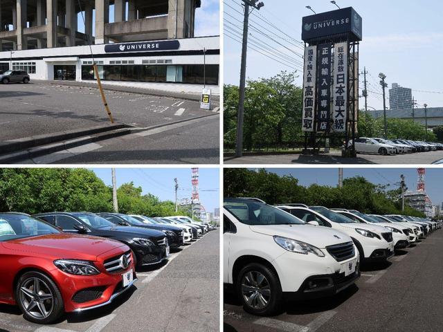 クーパーS セブン 特別仕様車 純正ナビ バックカメラ ETC(3枚目)