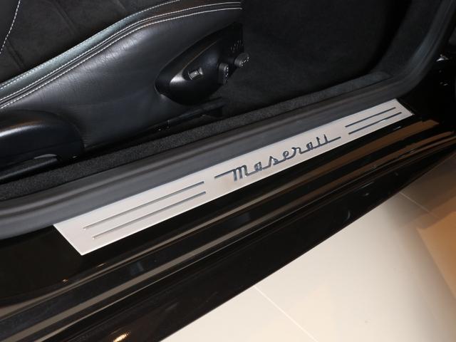 「マセラティ」「マセラティ グラントゥーリズモ」「クーペ」「東京都」の中古車20