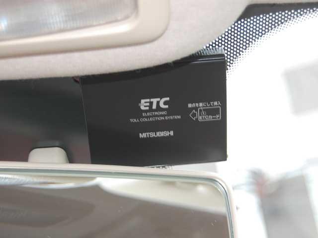 フィアット フィアット 500 1.2 8V ポップ ローダウン 社外16AW