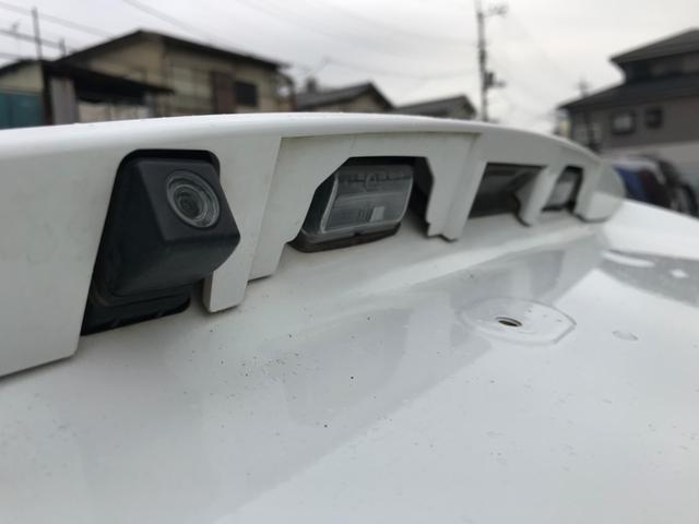 「トヨタ」「アクア」「コンパクトカー」「東京都」の中古車34