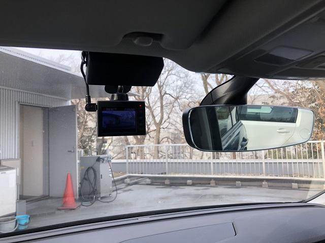 TSI コンフォートライン DiscoverProナビ ETC Rカメラ クルーズコントロール ドライブレコーダー LEDヘッドライト 認定中古車(4枚目)